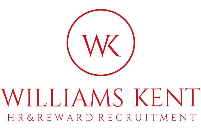 Williams Kent