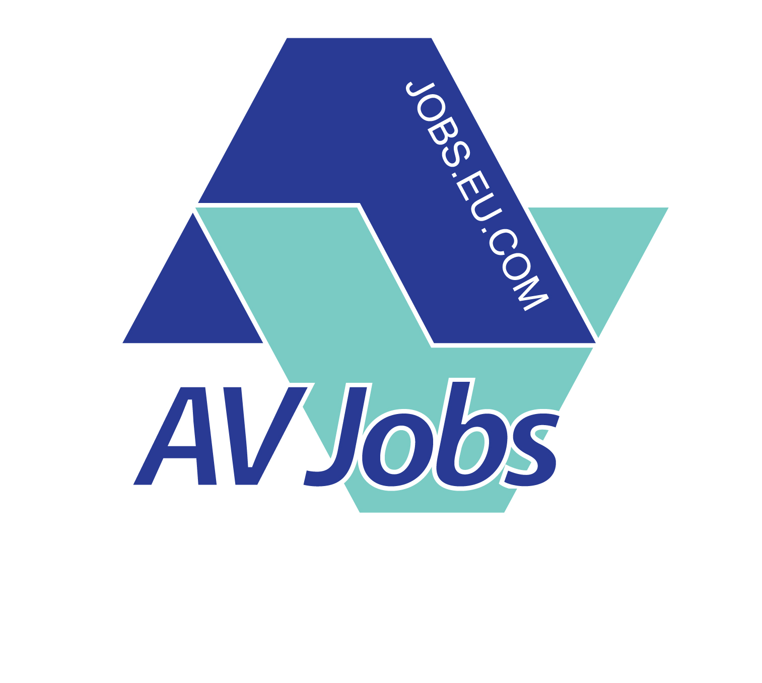 Elementary Resources Ltd, T/A AV Jobs