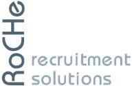 RoCHe Recruitment Solutions Ltd