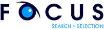 Focus Search And Selection Ltd
