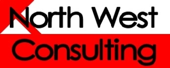 North West Consulting