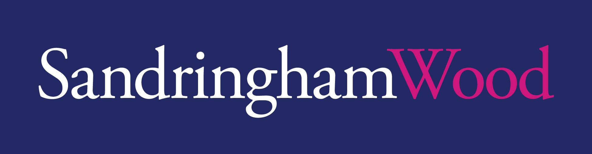 Sandringham Wood Recruitment Limited