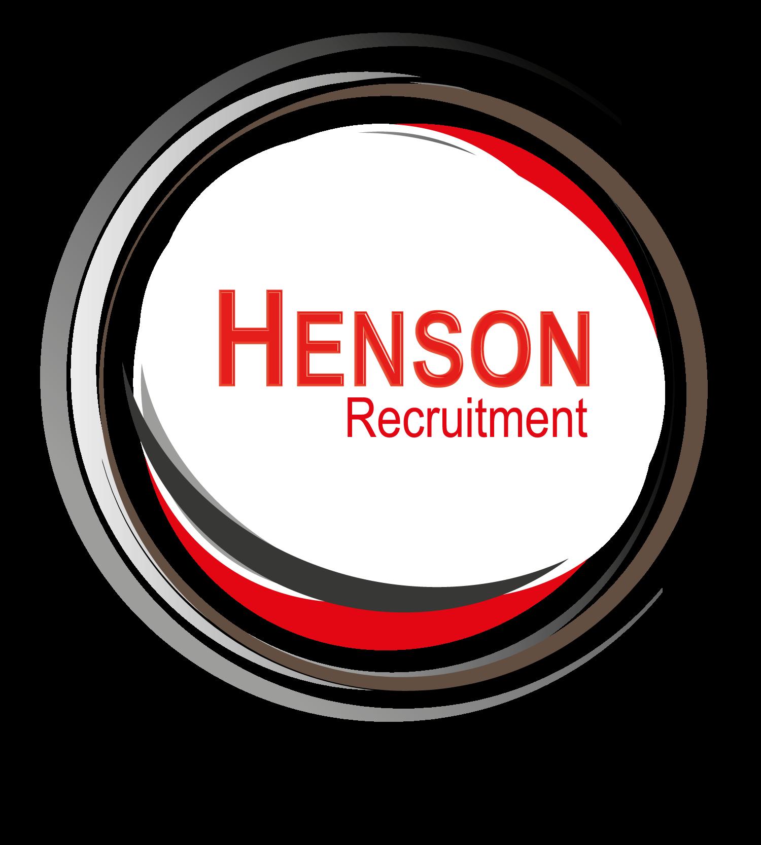 Henson Recruitment
