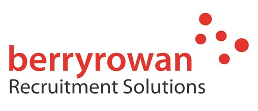 Berry Rowan Recruitment Solutions