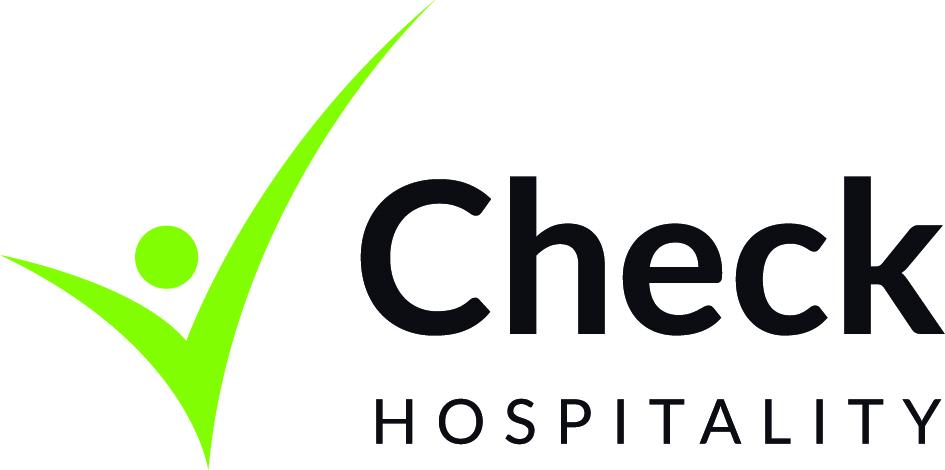 Check Recruitment Ltd