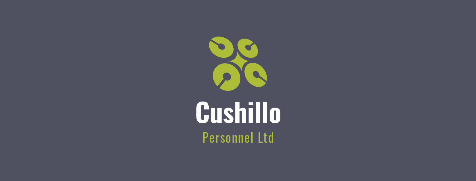 Cushillo Personnel