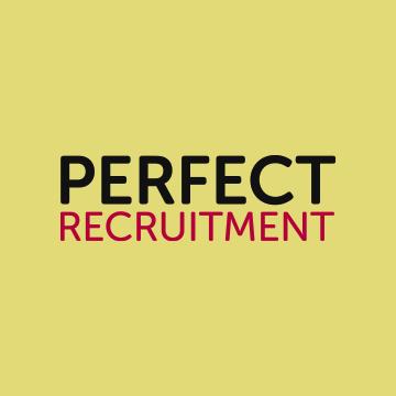 Perfect Recruitment
