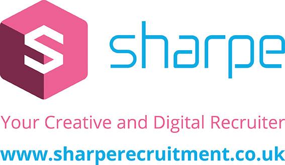 Sharpe Recruitment Ltd