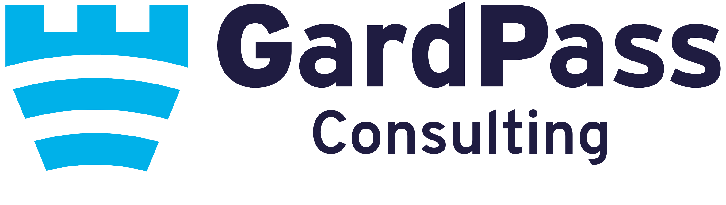 GardPass Security Recruitment Limited