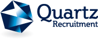 Quartz Recruitment Specialists Ltd