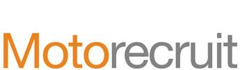 DL Recruitment Services LLP