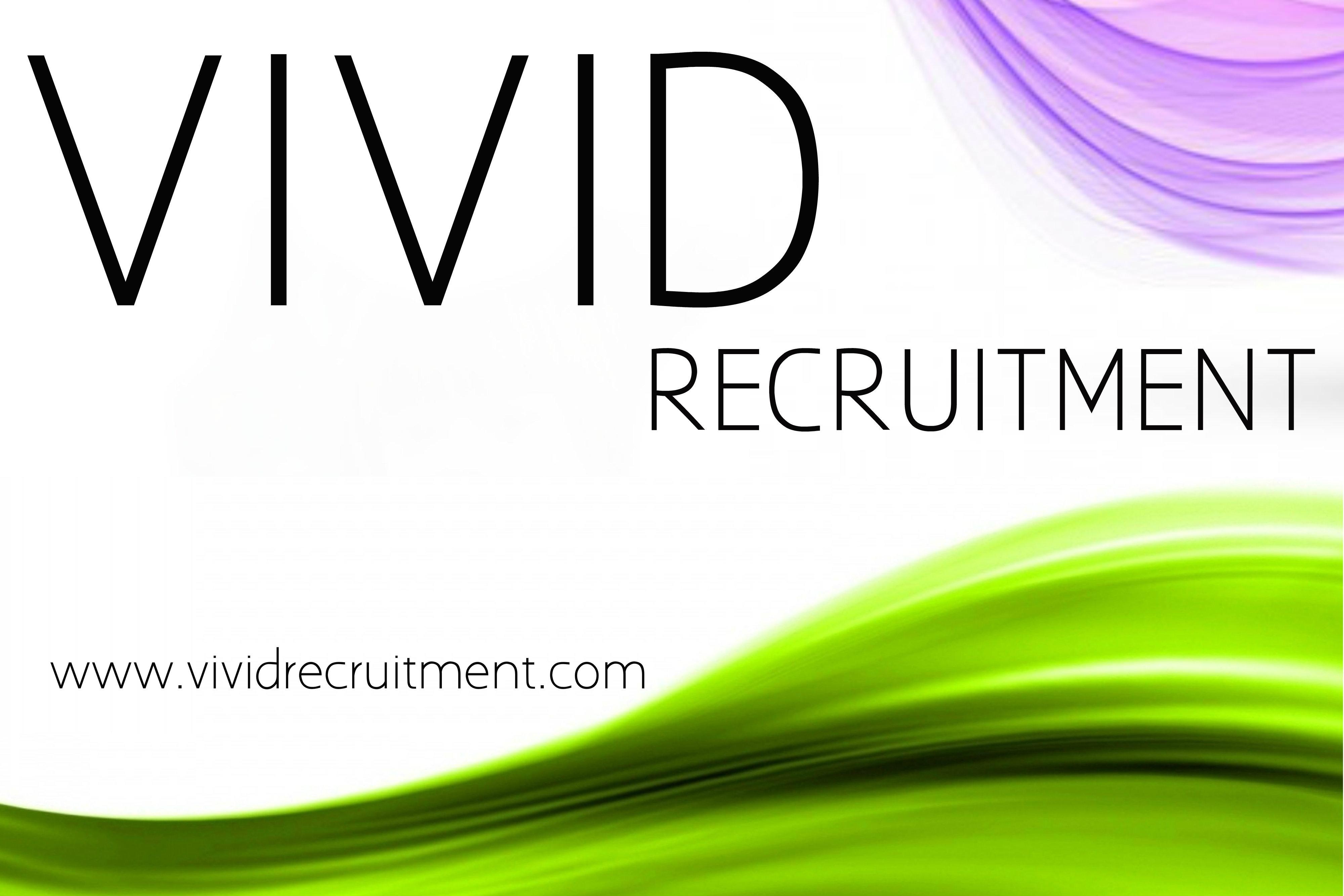 Vivid Recruitment