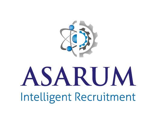 Asarum Ltd