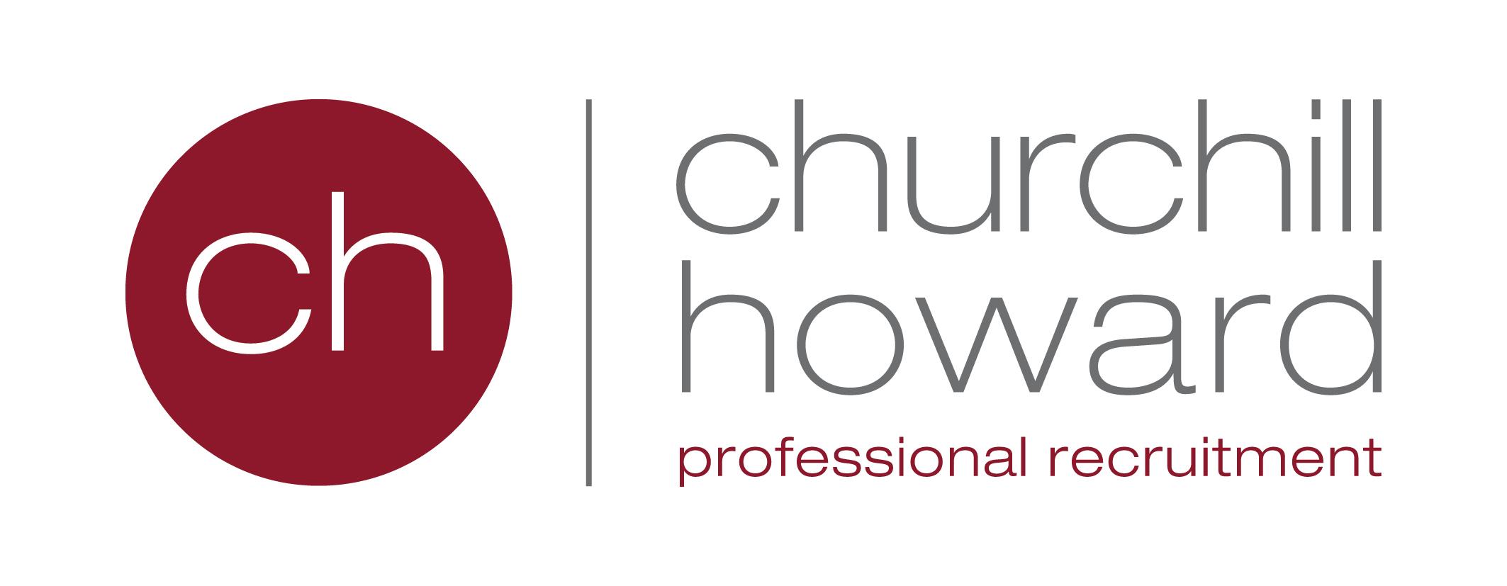 Churchill Howard