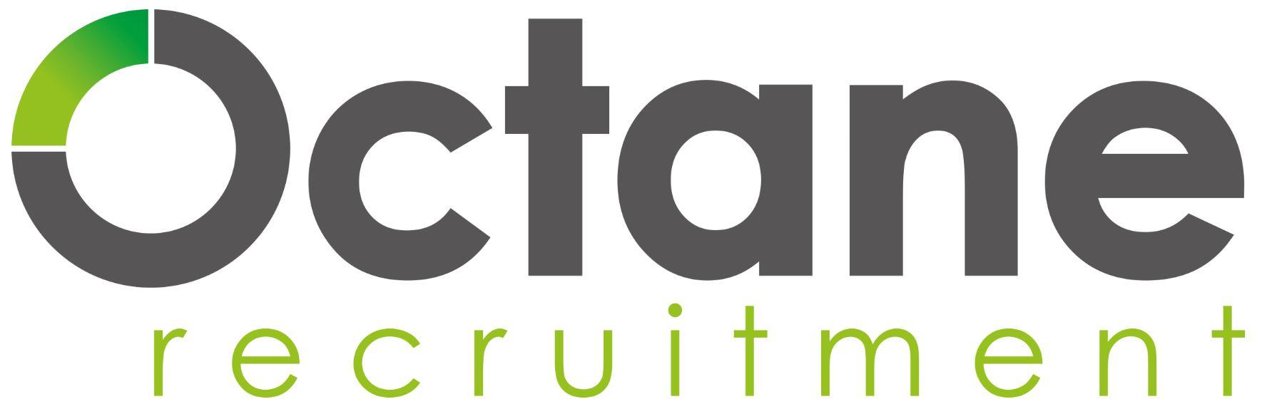 Octane Recruitment