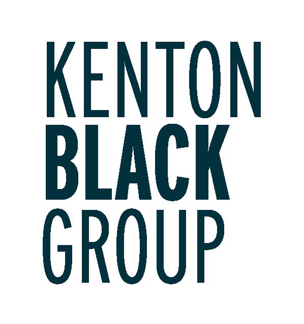 Kenton Black Ltd