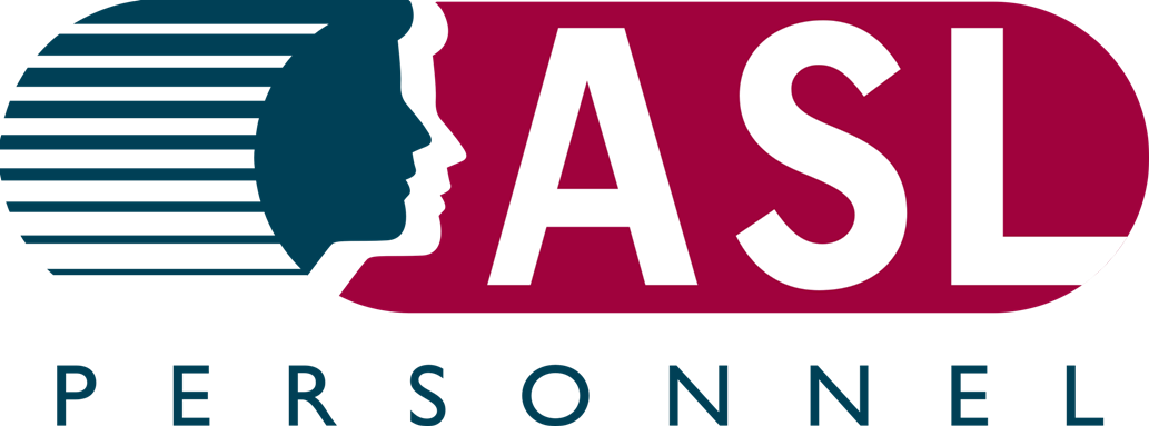 ASL Personnel Ltd