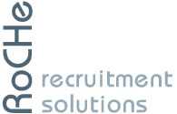 RoCHe Recruitment Solutions Ltd
