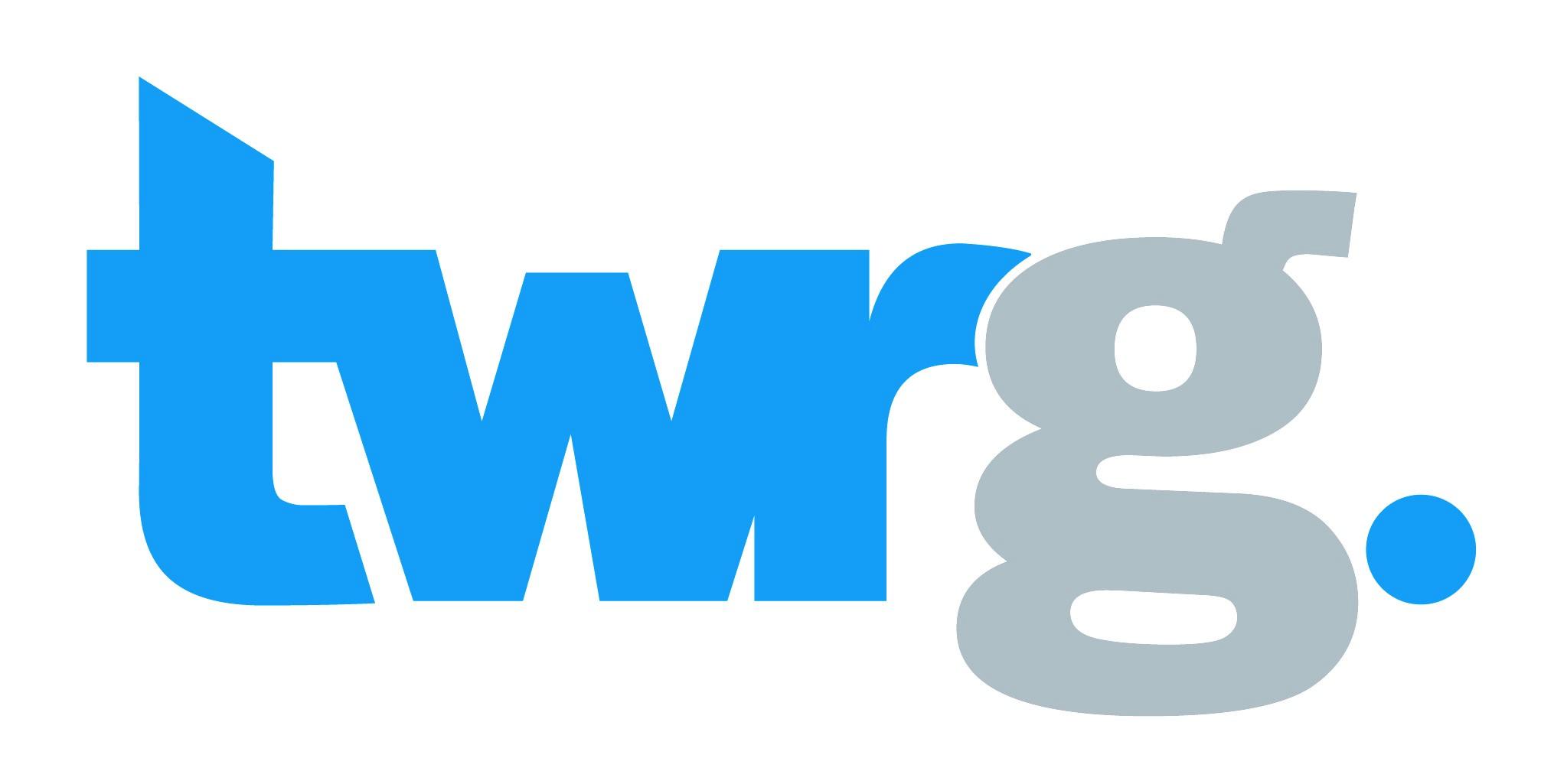 TWRG Ltd