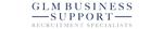 GLM Business Support Ltd