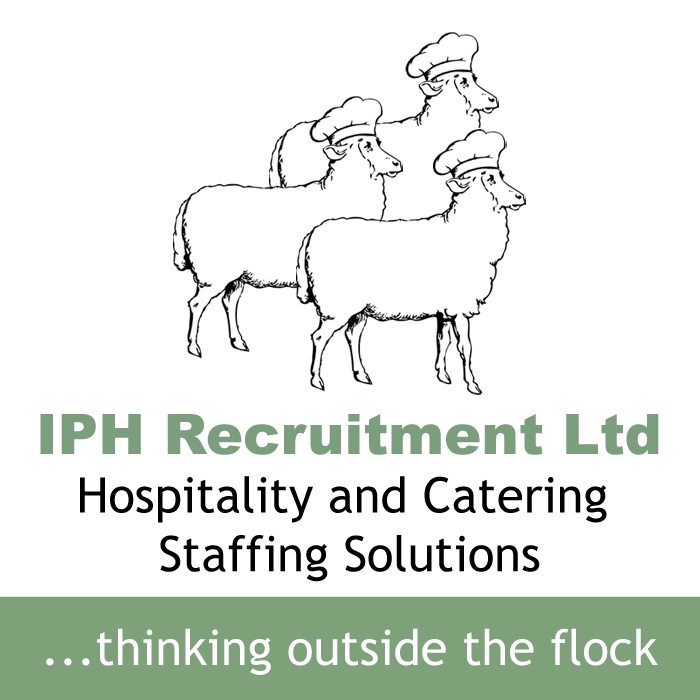 IPH Recruitment