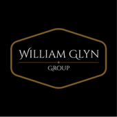 William Glyn Group