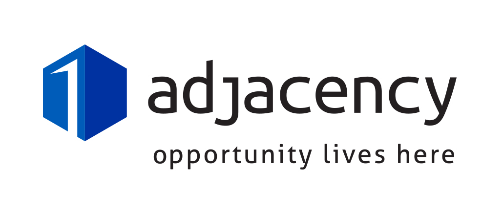 Adjacency Recruitment